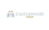 castlewood-logo-thumb