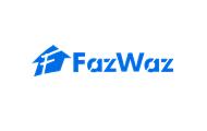 fazwaz-logo-thumb