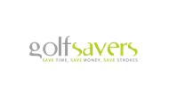 golfsavers-logo-thumb