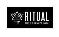 ritual-logo-thumb